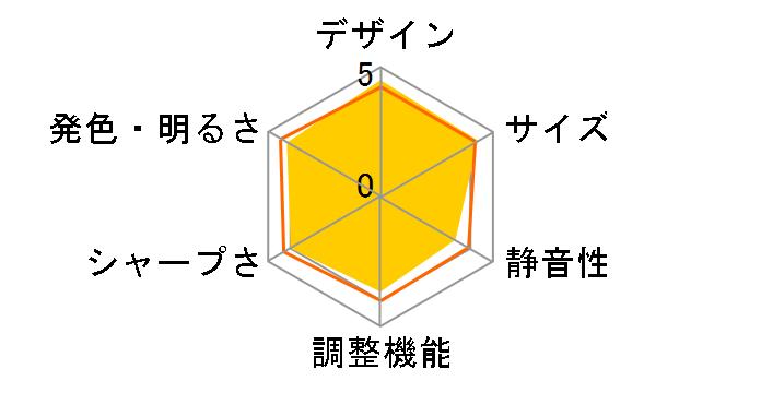サンワサプライ 400-PRJ021 [ブラック]