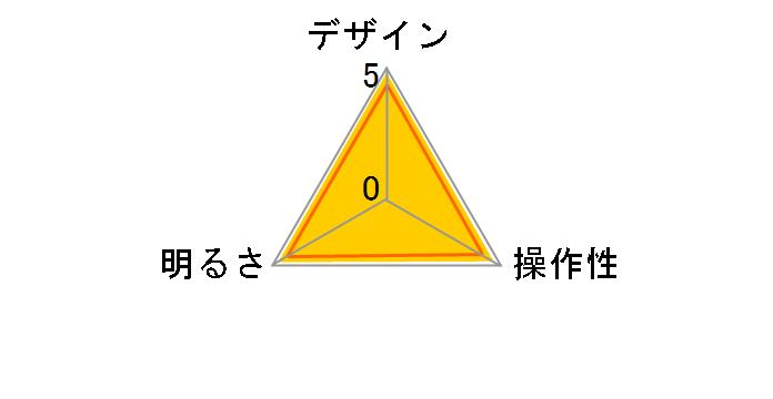 オーム電機 OAL-L14G-W [ホワイト]
