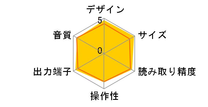 TEAC PD-301-S [シルバー]