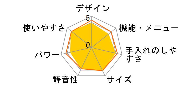 アイリスオーヤマ MS-2401
