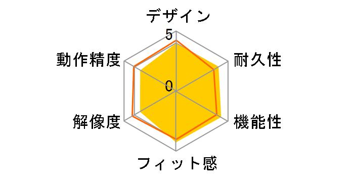 エレコム M-XT4DRBK