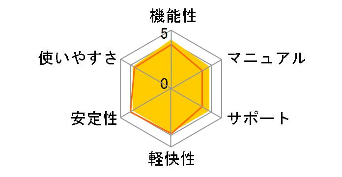 ミロク情報サービス MJSかんたん!青色申告10 (5年間無料アップデート付き)