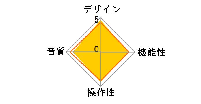 FS-3DAのユーザーレビュー