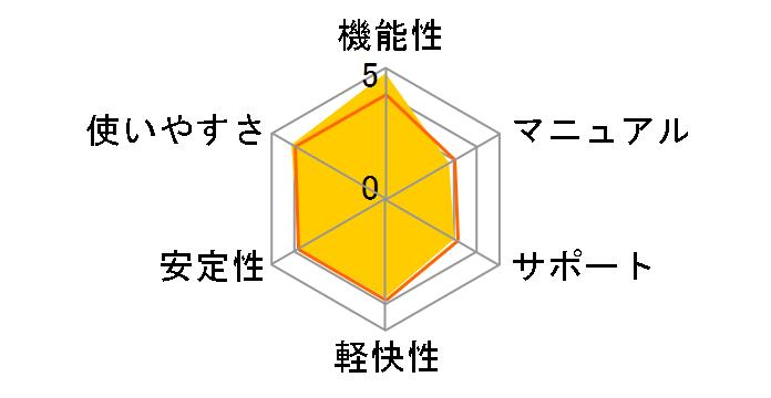 ジャストシステム Shuriken 2016 通常版