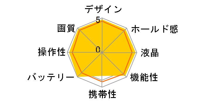 ニコン D5 XQD-Type ボディ