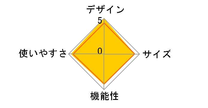 アメニティドームM SDE-001Rのユーザーレビュー