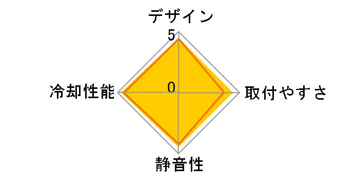 ENERMAX ETS-N30R-TAA