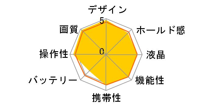 富士フイルム FUJIFILM X-Pro2 ボディ