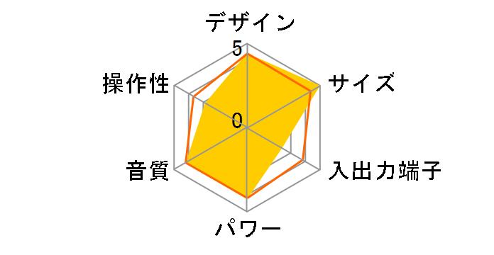 SC-HC295-R [レッド]