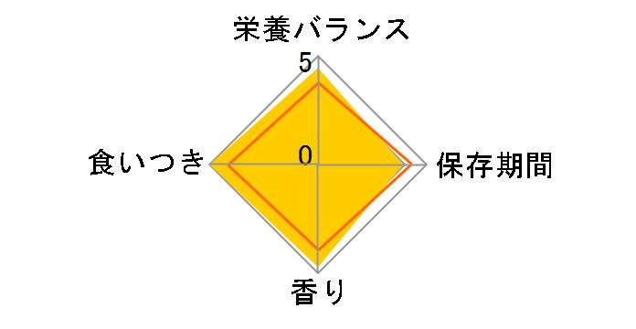 チャオ ちゅ〜る まぐろ タラバガニ入り 14gx4本
