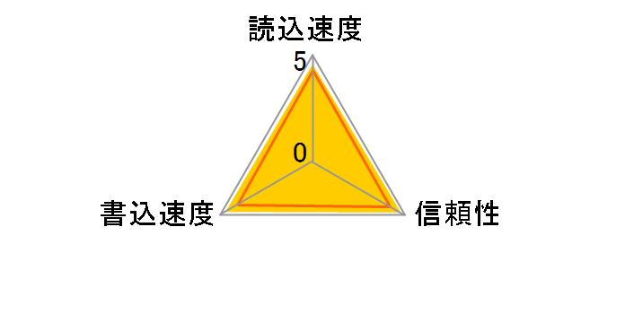 東芝 SDAR40N16G [16GB]