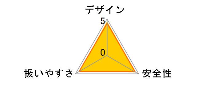 TD170DRGX [青]のユーザーレビュー