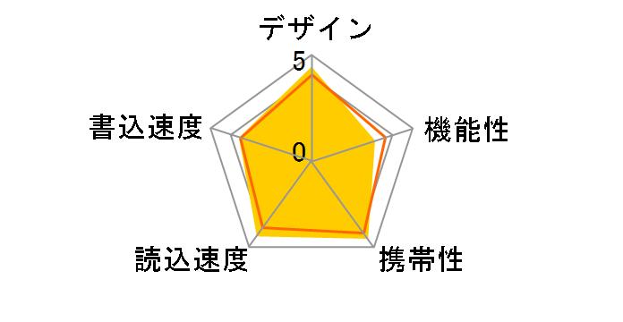 SDCZ73-016G-G46 [16GB]