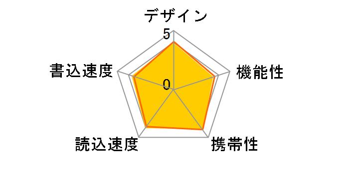 SDCZ73-064G-G46 [64GB]