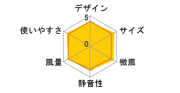 シャープ PJ-F2DS-W [ホワイト系]