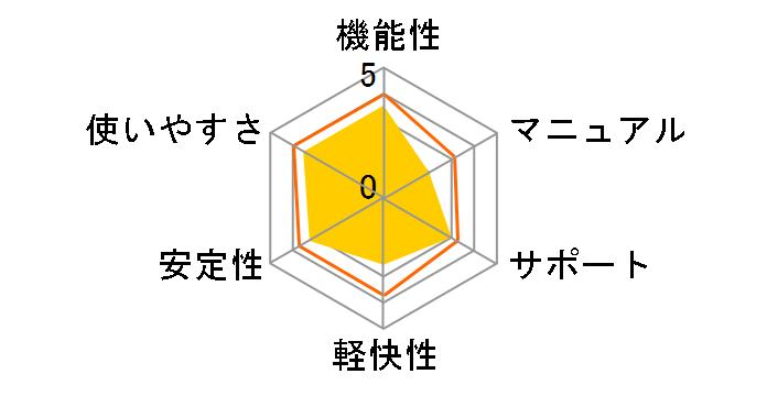 ソースネクスト B's 動画レコーダー 3