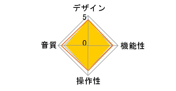 ロジテック LHP-AHR192GD [ゴールド]