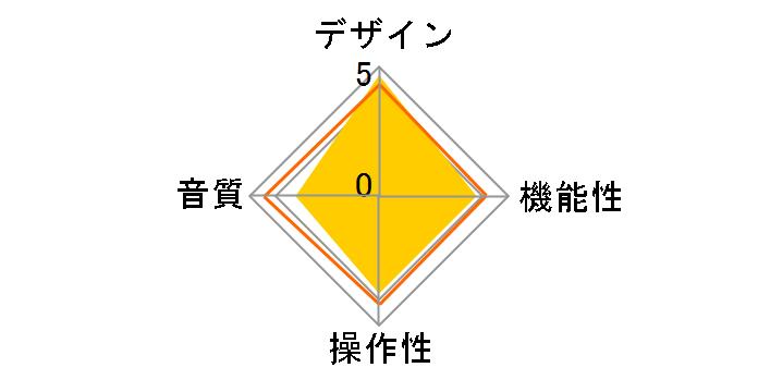 エレコム EHP-CHR192GD [ゴールド]