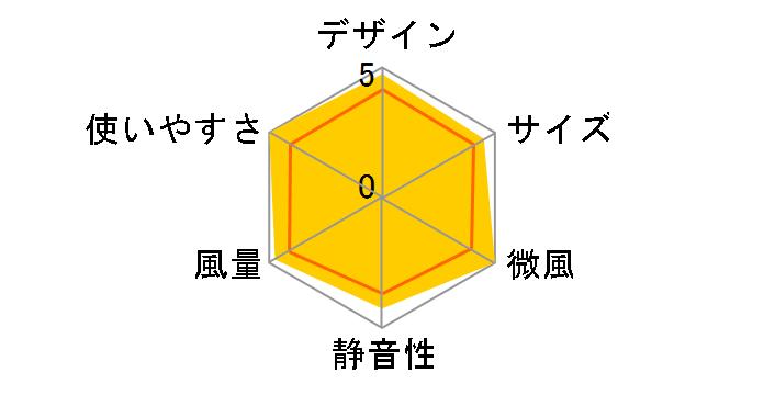 トヨトミ FS-D30GHR(A) [ブルー]