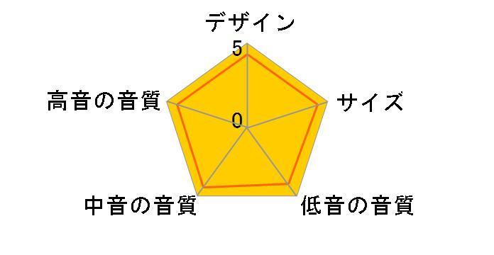 S-2 [マットマホガニー ペア]
