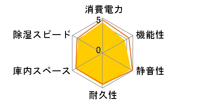 ハクバ E-ドライボックス KED-60 [ブラック]