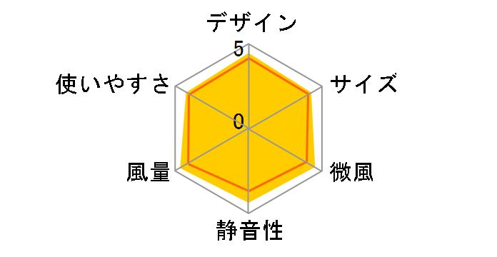 YAMAZEN YLX-ED301(MS) [メタリックシルバー]