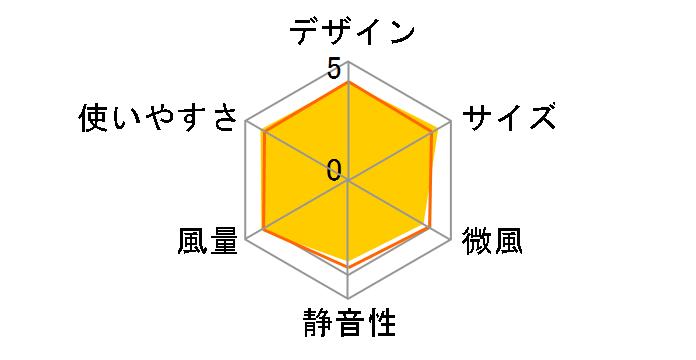 アイリスオーヤマ PCF-HD15N [ホワイト]