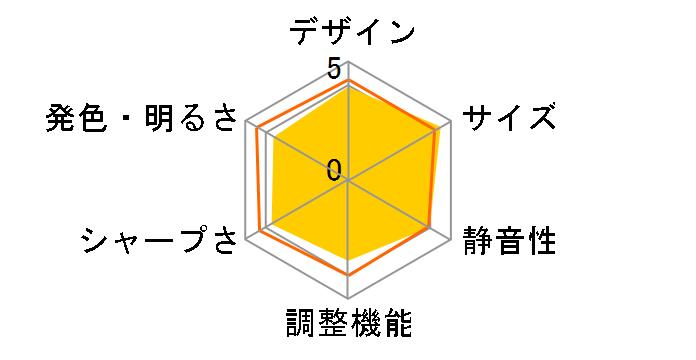 LGエレクトロニクス Minibeam PH550G [ホワイト]