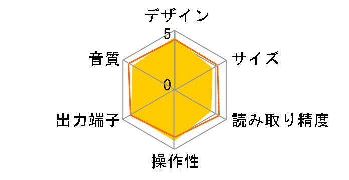 マランツ CD6006