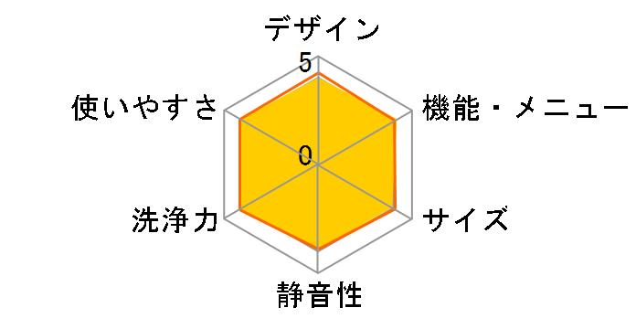 シャープ ES-TX8A