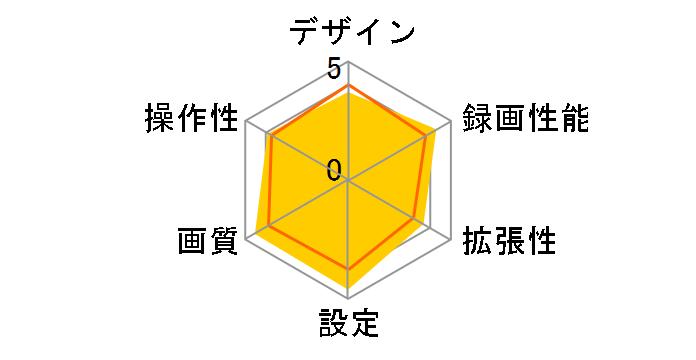 アサヒリサーチ DrivemanGP-1 GP-1STD