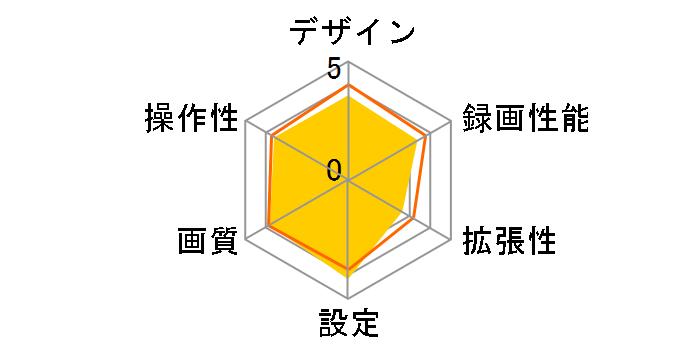 アサヒリサーチ DrivemanGP-1 GP-1F