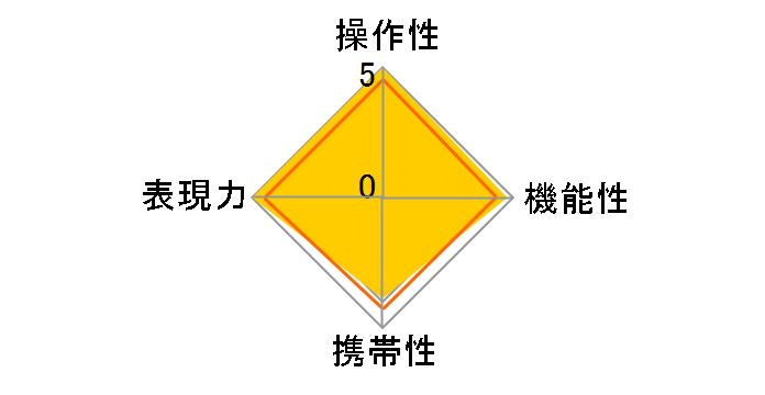 パナソニック LEICA DG SUMMILUX 12mm/F1.4 ASPH. H-X012