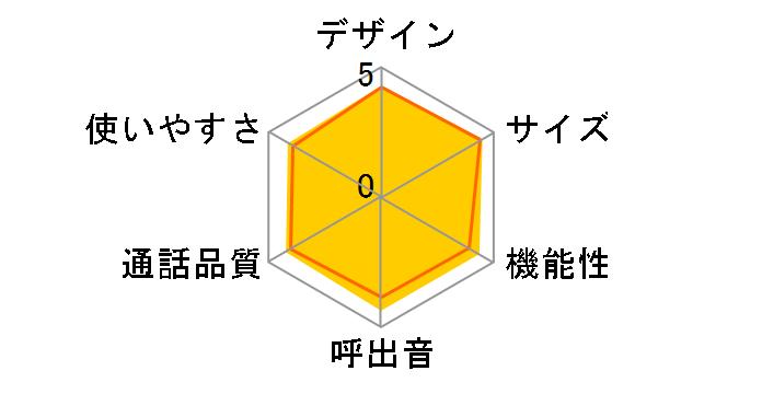 シャープ JD-AT85CL
