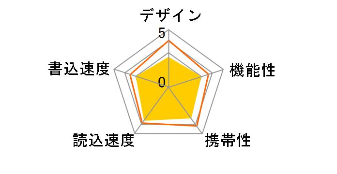 バッファロー RUF3-K64GA-BK/N [64GB]