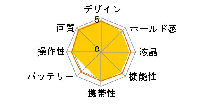 富士フイルム FUJIFILM X-T2 ボディ