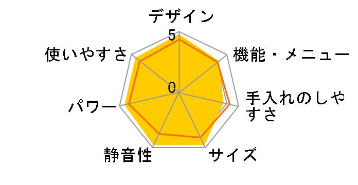 東芝 石窯ドーム ER-PD8