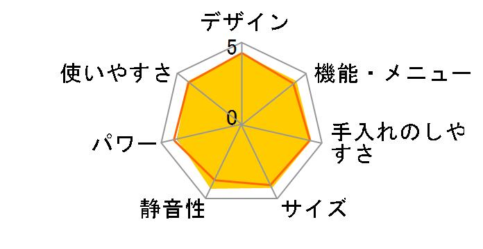 東芝 石窯オーブン ER-P6
