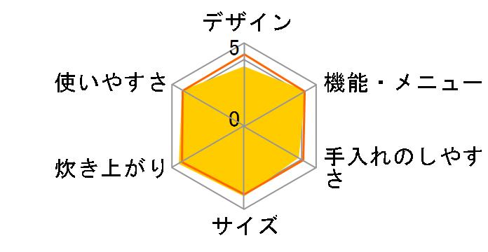 極め炊き NP-ZC10