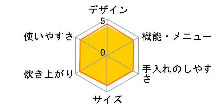 極め炊き NP-VQ10