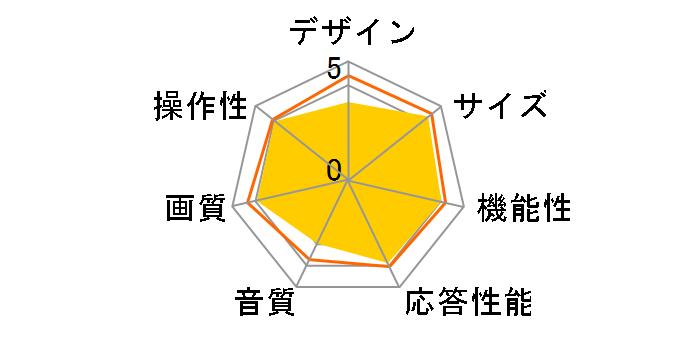 シャープ AQUOS LC-24K40-R [24インチ レッド系]