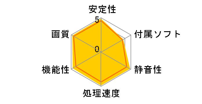 玄人志向 GF-GTX1060-6GB/OC/DF [PCIExp 6GB]