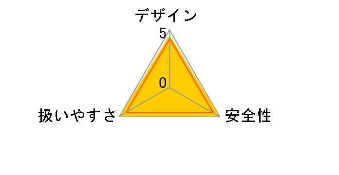 HR165DRGX [青]のユーザーレビュー