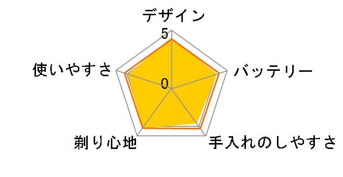 日立 ロータリージーソード RM-LX6D