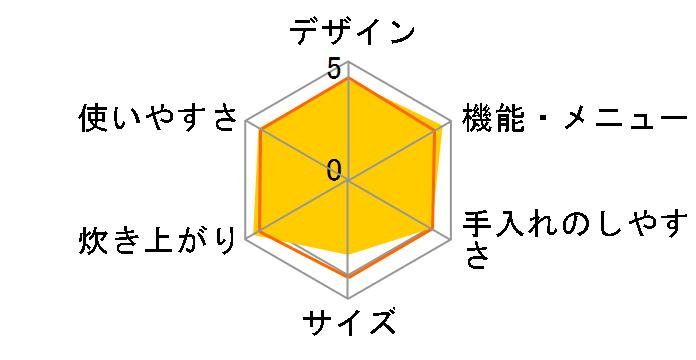 極め炊き NW-AS10