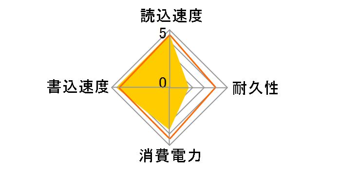 PLEXTOR M8Pe PX-1TM8PeGN