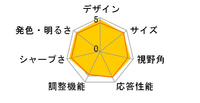 BenQ RL2455 [24インチ] ドスパラWeb限定モデル