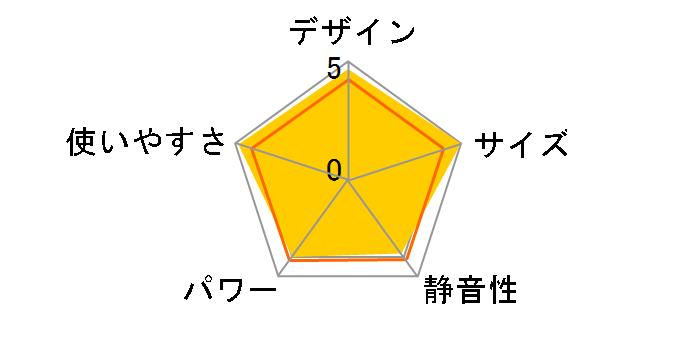 ポッカレット DS-F704