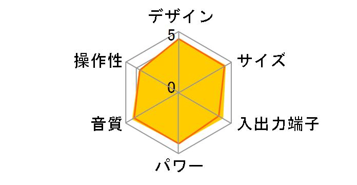 X-U6(B) [ブラック]のユーザーレビュー
