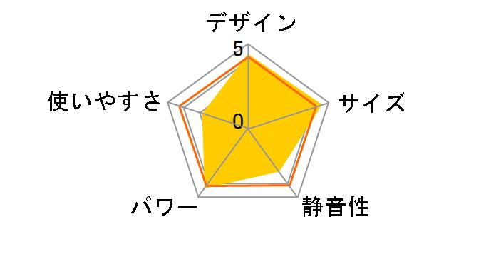 阪和 PRISMATE PR-WA001-WH [ホワイト]